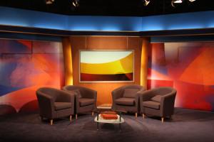 Talkshow Set_1