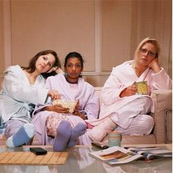 adult-women-watching-tv-250-thumb-250x250