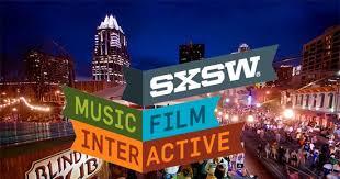 SXSW-image