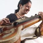 sitar-player-jayanthi-kumaresh-658x325